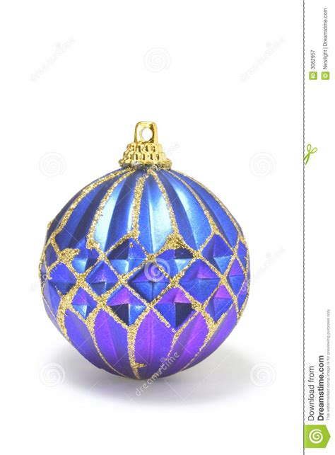 christmas ornament royalty free stock photography image