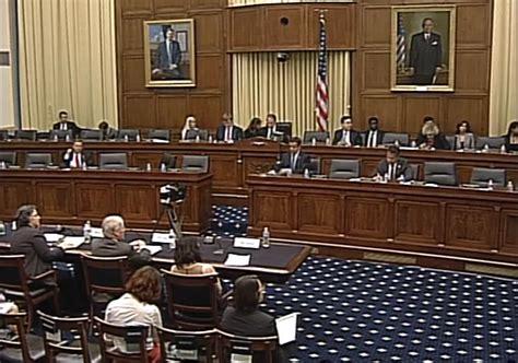 commissione giustizia la commissione giustizia usa d 224 udienza sullo scandalo
