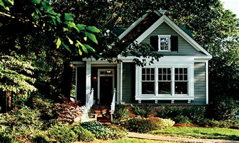 small southern house plans small southern cottage house plans southern living small