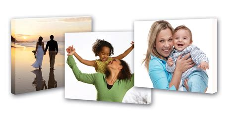 best photo prints canvas printing best quality at the lowest possible price