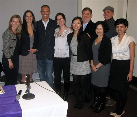 Mba In Hr League by 52 Best Nyu Shrm Chapter 2012 2013 Images On