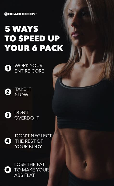 how to lose weight in your mid section 47 best weight loss tips images on pinterest how to lose