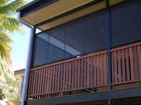 Apartment Balcony Railing Privacy Covers Apartment Balcony Privacy Screen Interesting Ideas For Home