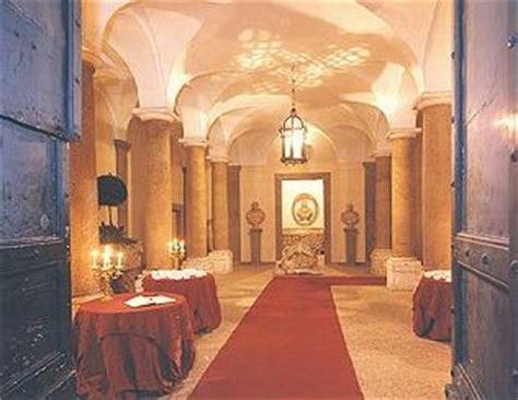 palazzo grazioli interni www rositour it itinerari roma e lazio frascati villa