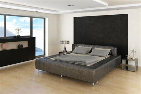 schwarzes schlafzimmer ratgeber schwarzes wohnzimmer oder schlafzimmer
