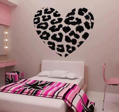cheetah bedroom 17 best images about keep calm and cheetah print on on cheetah print leopard