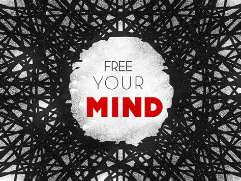 wallpaper free your mind 900x675px 187 free your mind wallpapers