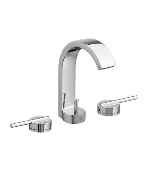 Dxv Faucets by Widespread Bathroom Faucets Rem Lavatory Faucet From Dxv