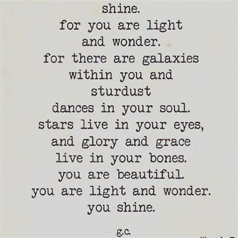 always wondered how you changed the light globes for those 25 best shine quotes on pinterest shine bright quotes