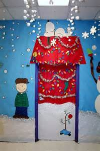 151 best classroom door decorations images on pinterest