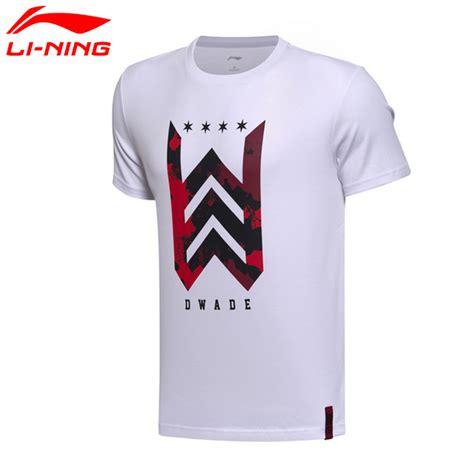 Tshirt Nike Evolution 01 basketball t shirts south park t shirts