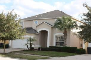 vacation homes for rent in florida luxury florida villas in emerald island resort kissimmee