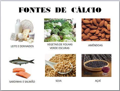 alimento con potassio c 225 lcio dicas de sa 250 de