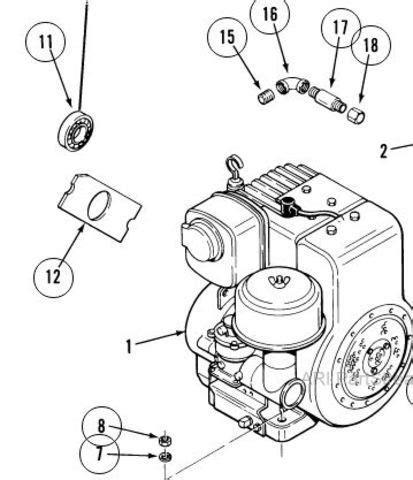 craftsman lt2000 belt diagram craftsman free engine