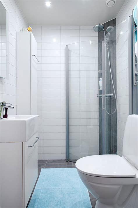 Quando Usar Bathroom Or Restroom 20 Banheiros Pequenos Para Voc 234 Se Inspirar Parte 3