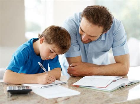wann ist schule nachhilfeunterricht wann ist nachhilfe sinnvoll kinder de
