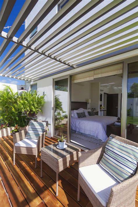 picturesque contemporary house design casa kopche