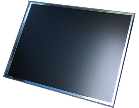 korea leads the way in lcd panel production