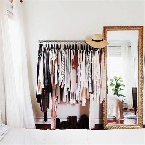 guardaroba perfetto and come creare il guardaroba perfetto consigli x principianti