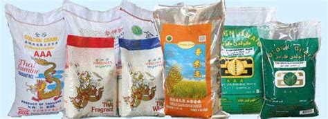 Beras Thailand Premium Aaa Bangkok thailand rice for container deliveries
