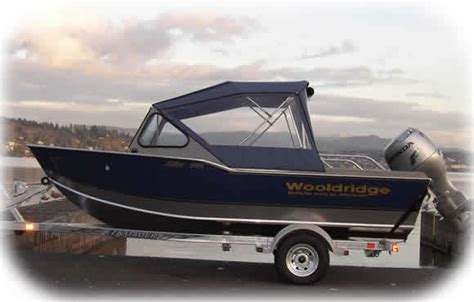 wooldridge fishing boats research wooldridge boats on iboats