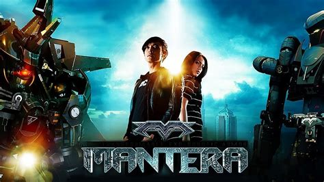 film terbaik sci fi mantera film complet en fran 231 ais science fiction