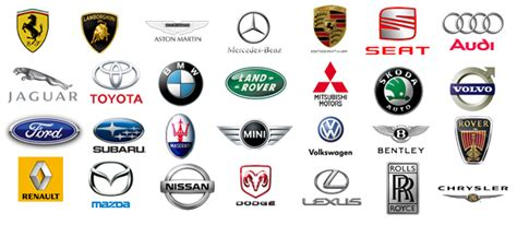 volkswagen family tree family tree of car manufacturers cars bikes in india