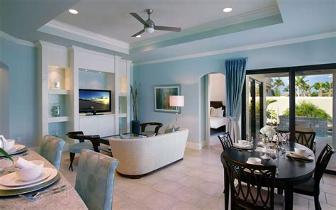Dining Room Border Ideas 1000 Ideas About Dining Room Wallpaper On