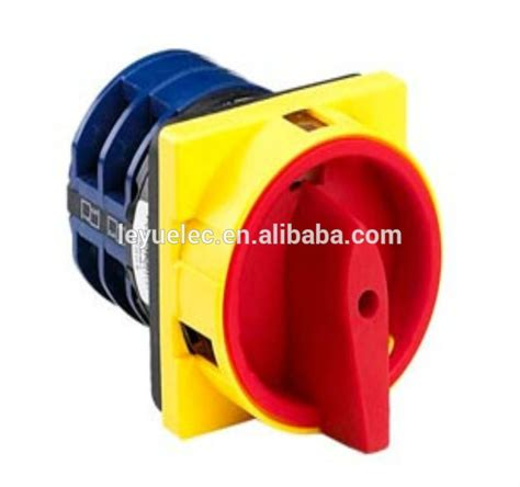 Chint Hz12 16a 01 Selector Switch Rotary Changeover Combination 3 selector switch lw26gs pak lock type switch buy lw26gs pak lock type switch selector lw26gs