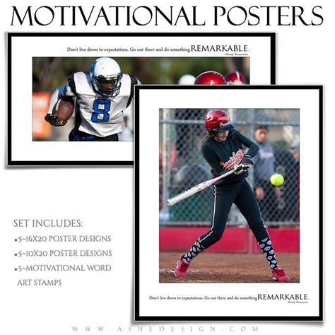 sports posters templates for photoshop 193 best sports photoshop templates images on pinterest