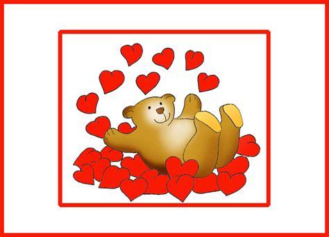 printable valentine cards free printable greeting cards printable valentine cards free printable greeting cards