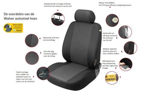 action autostoelhoezen stoelhoes flash rood art nr 12548 stoelhoes voorstoelen