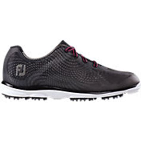 golf shoes dickssportinggoods s golf shoes s sporting goods