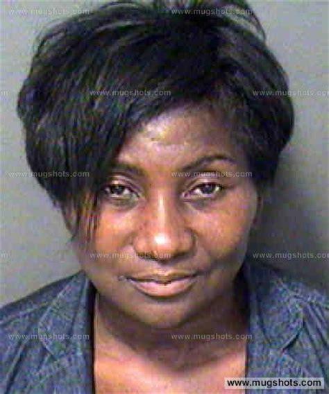 Mecklenburg County Nc Arrest Records Cora Beaufort Mugshot Cora Beaufort Arrest Mecklenburg County Nc