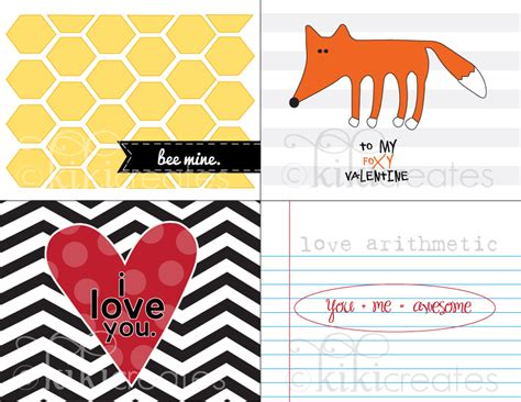 free valentines cards creates s cards take 2 free