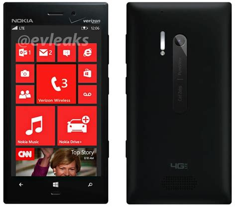 pattern lock download for nokia nokia lumia 928 restore factory hard reset remove pattern lock