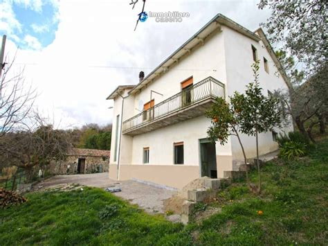 cottages for sale in italy habitable country house with land and cottage for