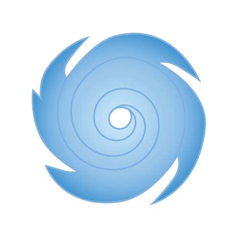 hurricane clipart hurricane icon clipart best