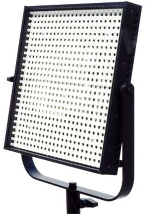 cheap led light panels, are they worth it?