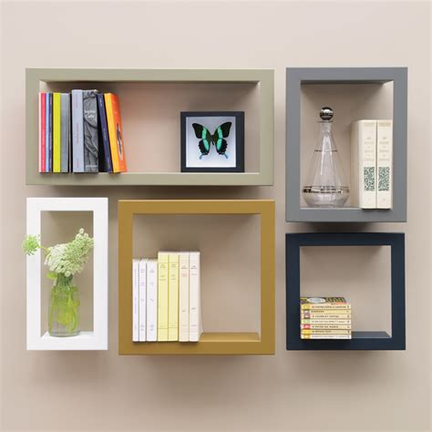 etagere design etag 232 re design big stick prof 13 5cm une id 233 e de