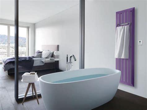 runtal alban heizkörper salle de bain runtal fr