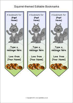 printable bookmarks sparklebox 229 best woodsyworks images on pinterest planner ideas