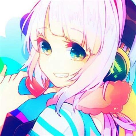 anime girl fav anime pinterest how to work awesome