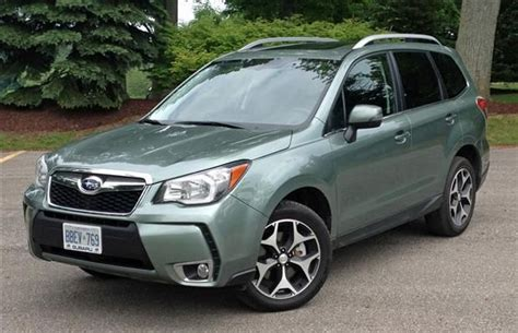 subaru forester 2016 green 2014 subaru forester green subaru more