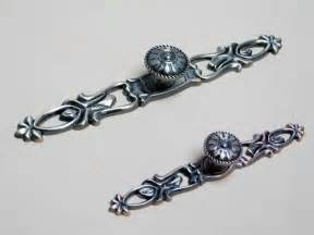 european classical antique cabinet handle and furniture
