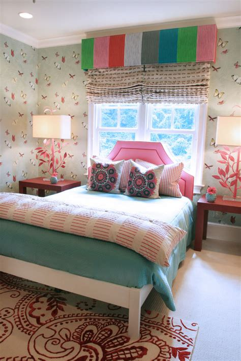 houzz teen bedrooms bedroom design using pink in a grown up bedroom charles