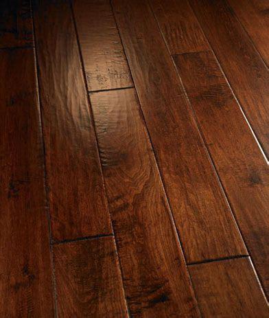 1000  ideas about Solid Hardwood Flooring on Pinterest