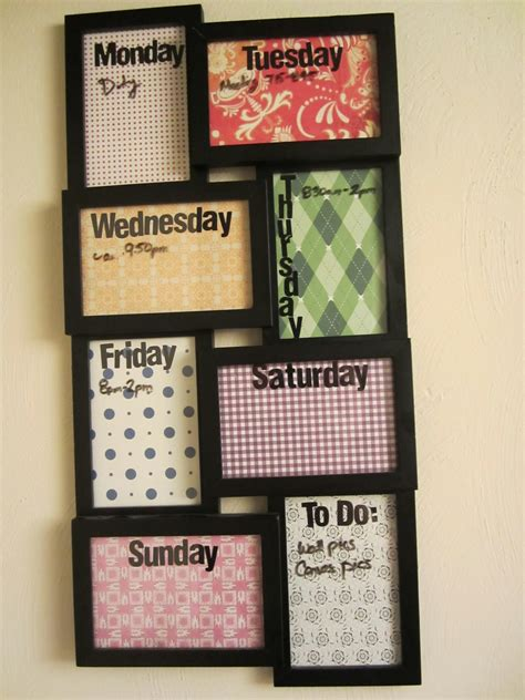 and easy crafts for your room sparkle mine school sparkle diy crafts to deck out
