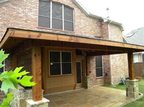 cedar patio cover types of patio cover i circle d industries i 817 984 5566