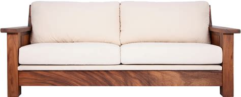 3 seater wooden sofa size asiatica furniture 3 seater sofa archive at